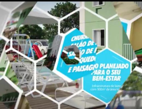 Vídeo do Empreendimento Jardim Alcântara 2
