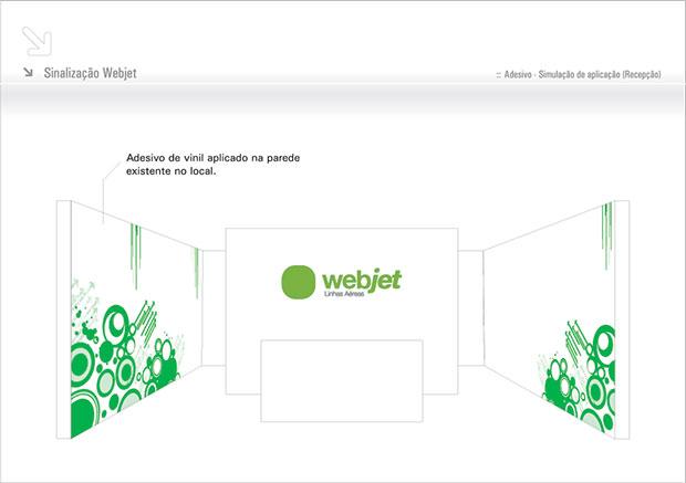 sinalizacao1_webjet